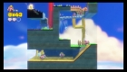 Captain Toad Treasure Tracker - Episode 2 Super Gems Part 1 - 2018-07-15 07-40-42.mp4_001585981