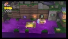 Captain Toad Treasure Tracker - Episode 2 Super Gems Part 1 - 2018-07-15 07-40-42.mp4_001876867