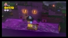Captain Toad Treasure Tracker - Episode 2 Super Gems Part 1 - 2018-07-15 07-40-42.mp4_002004165