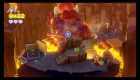 Captain Toad Treasure Tracker - Episode 2 Super Gems Part 1 - 2018-07-15 07-40-42.mp4_002870670