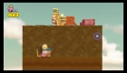 Captain Toad Treasure Tracker - Episode 2 Super Gems Part 2 - 2018-07-15 08-33-32.mp4_000108357