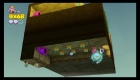 Captain Toad Treasure Tracker - Episode 2 Super Gems Part 2 - 2018-07-15 08-33-32.mp4_000246819