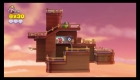 Captain Toad Treasure Tracker - Episode 2 Super Gems Part 2 - 2018-07-15 08-33-32.mp4_000395848