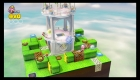 Captain Toad Treasure Tracker - Episode 2 Super Gems Part 2 - 2018-07-15 08-33-32.mp4_000557609