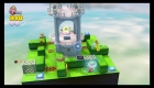 Captain Toad Treasure Tracker - Episode 2 Super Gems Part 2 - 2018-07-15 08-33-32.mp4_000563328