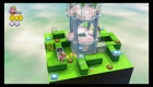 Captain Toad Treasure Tracker - Episode 2 Super Gems Part 2 - 2018-07-15 08-33-32.mp4_000699043