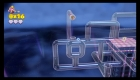 Captain Toad Treasure Tracker - Episode 2 Super Gems Part 2 - 2018-07-15 08-33-32.mp4_000960805