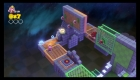 Captain Toad Treasure Tracker - Episode 2 Super Gems Part 2 - 2018-07-15 08-33-32.mp4_002163143