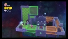 Captain Toad Treasure Tracker - Episode 2 Super Gems Part 2 - 2018-07-15 08-33-32.mp4_002229480