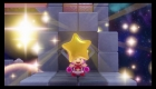 Captain Toad Treasure Tracker - Episode 2 Super Gems Part 2 - 2018-07-15 08-33-32.mp4_002336680