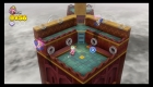 Captain Toad Treasure Tracker - Episode 2 Super Gems Part 2 - 2018-07-15 08-33-32.mp4_002554577