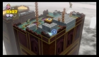 Captain Toad Treasure Tracker - Episode 2 Super Gems Part 2 - 2018-07-15 08-33-32.mp4_002813110
