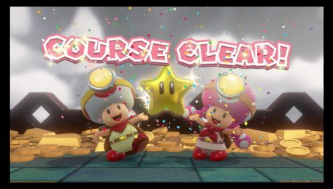 Captain Toad Treasure Tracker - Episode 2 Super Gems Part 2 - 2018-07-15 08-33-32.mp4_002921455