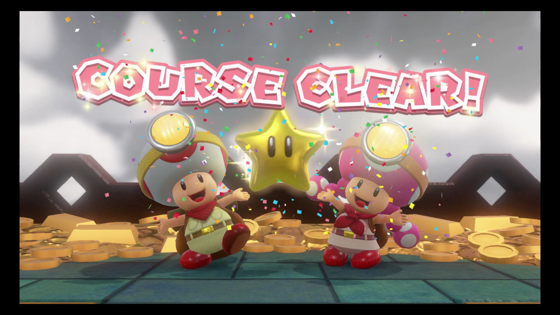 Captain Toad: Treasure Tracker – All Super Gems & Bonus Objectives | Episode 2 Guide