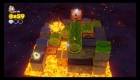 Captain Toad Treasure Tracker - Episode 3 Super Gems Part 1 - 2018-07-15 17-40-35.mp4_000208215