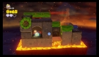 Captain Toad Treasure Tracker - Episode 3 Super Gems Part 1 - 2018-07-15 17-40-35.mp4_000234295