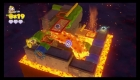 Captain Toad Treasure Tracker - Episode 3 Super Gems Part 1 - 2018-07-15 17-40-35.mp4_000281177