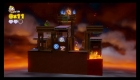 Captain Toad Treasure Tracker - Episode 3 Super Gems Part 1 - 2018-07-15 17-40-35.mp4_000409571