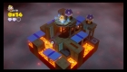 Captain Toad Treasure Tracker - Episode 3 Super Gems Part 1 - 2018-07-15 17-40-35.mp4_000502795