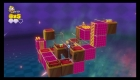 Captain Toad Treasure Tracker - Episode 3 Super Gems Part 1 - 2018-07-15 17-40-35.mp4_000795354