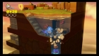Captain Toad Treasure Tracker - Episode 3 Super Gems Part 1 - 2018-07-15 17-40-35.mp4_001062763