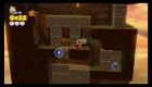 Captain Toad Treasure Tracker - Episode 3 Super Gems Part 1 - 2018-07-15 17-40-35.mp4_001555907