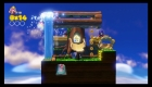 Captain Toad Treasure Tracker - Episode 3 Super Gems Part 1 - 2018-07-15 17-40-35.mp4_001678655