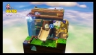 Captain Toad Treasure Tracker - Episode 3 Super Gems Part 1 - 2018-07-15 17-40-35.mp4_001697185