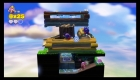 Captain Toad Treasure Tracker - Episode 3 Super Gems Part 1 - 2018-07-15 17-40-35.mp4_001703174