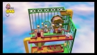 Captain Toad Treasure Tracker - Episode 3 Super Gems Part 1 - 2018-07-15 17-40-35.mp4_002307883