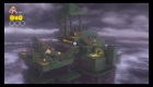 Captain Toad Treasure Tracker - Episode 3 Super Gems Part 1 - 2018-07-15 17-40-35.mp4_002956928