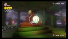 Captain Toad Treasure Tracker - Episode 3 Super Gems Part 1 - 2018-07-15 17-40-35.mp4_003071302