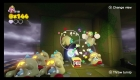 Captain Toad Treasure Tracker - Episode 3 Super Gems Part 1 - 2018-07-15 17-40-35.mp4_003089585