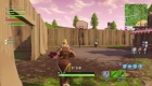 FORTNITE BATTLE ROYALE - fortnite s5 w2 - 2018-07-19 08-21-56.mp4_001869955