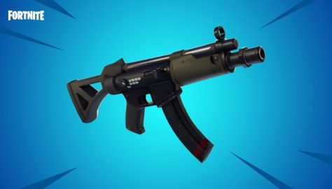 Fortnite-Battle-Royale-SMG-768x432