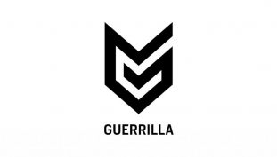 Guerilla Games To Massively Expand; Games To Releases Every 2-3 Years