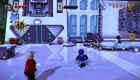 Level 10 - LEGO The Incredibles - 2018-06-19 22-28-04.mp4_000679085