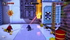 Level 10 - LEGO The Incredibles - 2018-06-19 22-28-04.mp4_000711849
