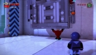 Level 10 - LEGO The Incredibles - 2018-06-19 22-28-04.mp4_000735997