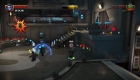 Level 10 - LEGO The Incredibles - 2018-06-19 22-28-04.mp4_001406465