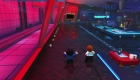 Level 11 - LEGO The Incredibles - 2018-06-19 23-00-25.mp4_000166974