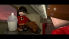 Level 11 - LEGO The Incredibles - 2018-06-19 23-00-25.mp4_000321089