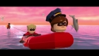 Level 11 - LEGO The Incredibles - 2018-06-19 23-00-25.mp4_000864876