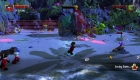 Level 11 - LEGO The Incredibles - 2018-06-19 23-00-25.mp4_000907374