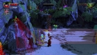 Level 11 - LEGO The Incredibles - 2018-06-19 23-00-25.mp4_001053801
