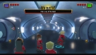 Level 12 - LEGO The Incredibles - 2018-06-19 23-35-44.mp4_000099860
