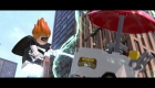 Level 12 - LEGO The Incredibles - 2018-06-19 23-35-44.mp4_000393872