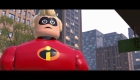 Level 12 - LEGO The Incredibles - 2018-06-19 23-35-44.mp4_000476333