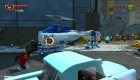 Level 12 - LEGO The Incredibles - 2018-06-19 23-35-44.mp4_000782858