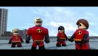 Level 12 - LEGO The Incredibles - 2018-06-19 23-35-44.mp4_001208511
